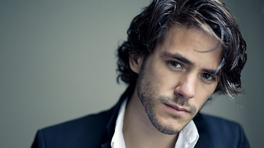 Jack Savoretti: sold out