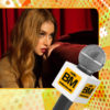 Intervista a Betta Lemme