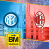 Highlights derby Milan – Inter / 04.04.2018