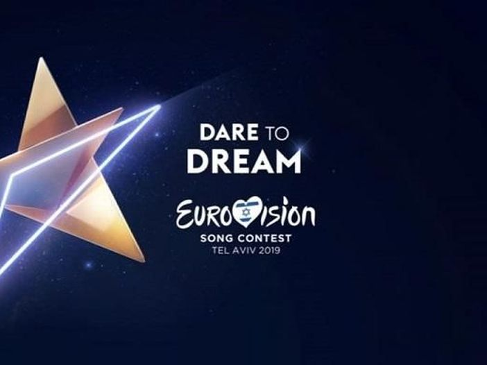 Eurovision Song Contest 2019,