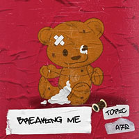 Topic & A7S - Breaking me